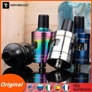 Original  Guardian cCELL Tank 2ml with DTL/ MTL Set Electronic Cig Atomizer Fit for Target Mini kit Free Shipping