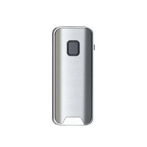 iStick Amnis 2 23W 1100mAh  - Silver