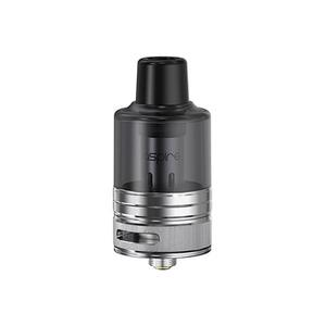 (Presale)  Authencit  Finixx Pod Tank ,4ml  - Silver