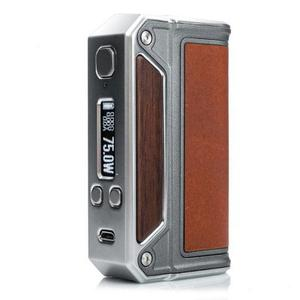 Original Lost Vape Therion DNA75 75W TC  -BROWN