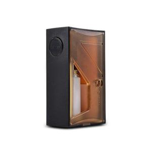 Raptor Squonk  