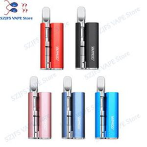 subtwo Vapmod Magic 710 Kit 380mAh Built-in Battery Pre heat  For 510 Thread Thick Oil 0.5ml Capacity Cartridge Vaporizer