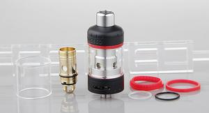 Vaporesso Target Pro Tank Clearomizer
