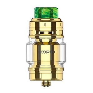 Rimfire 30mm  RTA  5.0ML - Gold