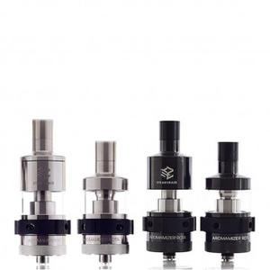 Aromamizer RDTA 23mm