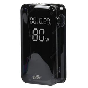 IStick NOWOS 80W