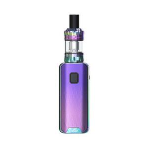 iStick Amnis 2 23W 1100mAh  w/ Gtio Tank Kit (Childproof Version) - Rainbow