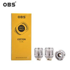 Cube Coil Replacement M1 mesh Coils Head Core 0.2ohm Fit Draco and Cube Kit