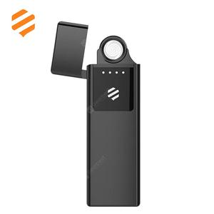 Beebest Metal Electronic Cigarette Lighter from Xiaomi youpin