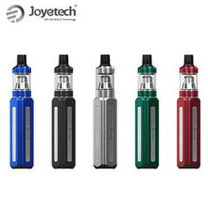 Original  EXCEED X kit built in 1000mAh and 1.8ml tank EX Coil Head Electronic Cigarette kit