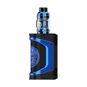 GeekVape Aegis Legend  200W 5.0ml Kit with Zeus Tank - Blue