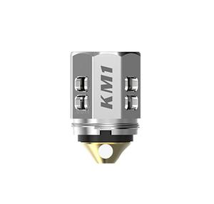 IJOY KM1 Coil 0.2ohm 3pcs/pack