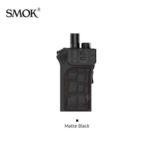 Pre Order  Mag Pod Kit 40W Output Mod Built-in 1300mAh Battery 1.3 inch Screen with 3ml RPM Pod Visible-Liquid Cartridge RPM Coil Vape