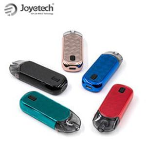 Pre sale Original  TEROS ONE kit with 650mAh battery and 2ml tank 0.5ohm SS316 mesh coil Electronic Cigerette