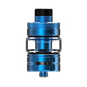 (Presale) Authencit Wirice ×  Launcher RTA  - Blue