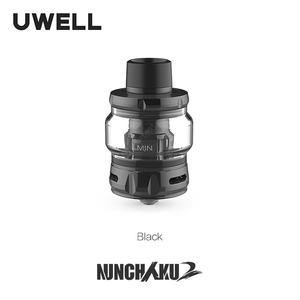 UWELL Nunchaku 2 Tank Self-cleaning 5ML UN2 Meshed Coil suit for Nunchaku 2 Mod E-cigarette