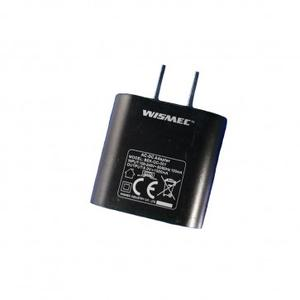 USB Wall Adapter Charger