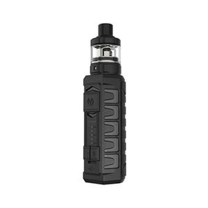 AP 20W 2.0ml 900mAh Kit with MTL Sub Tank - Frosted Black