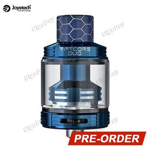 Riftcore Duo RTA 3.5ML - Blue