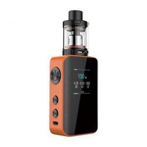 Vola 100W 2.0ml/4.0ml 2000mAh TC VW  Kit - Orange