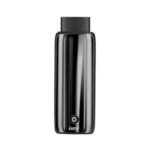 IJOY Neptune 14W 1.8ML 650mAh E-Cigarette Starter Kit - Midnight Black