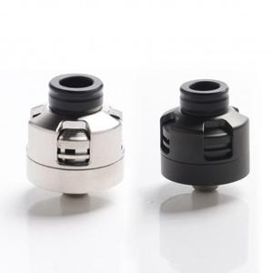 Armor Mods Engine Style BF RDA 22mm