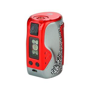 Reuleaux Tinker 300W  - Red