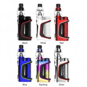 iStick Pico S with ELLO VATE with battery