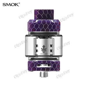 Smok Resa Prince Cloud Beast 7.5ML Tank Standard Edition - Purple