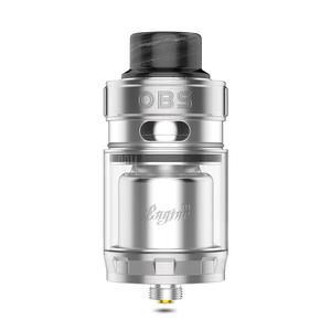 Engine V2 RTA