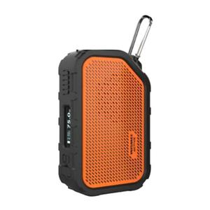 Active 80W  2100mAh TC VW  - Orange