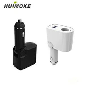 Vape USB Charger E-cigarette Holder For iQOS 2.4 Plus DC Charging Dock Charge Holder E-Cigarette Accessories