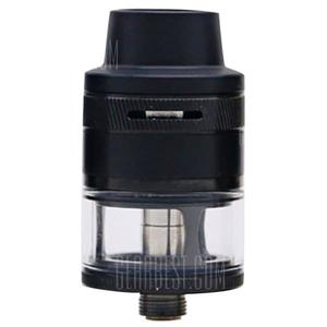 Revvo Mini Subohm Tank