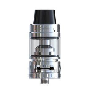 IJOY Captain S   25mm Sub Ohm Tank Clearomizer - Silver