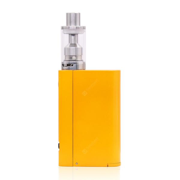 Clearance  eVic VTC Dual Kit 75W-150W eVic-VTC Dual  for 4ml Capacity ULTIMO Tank NO Battery