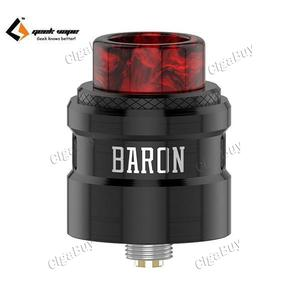 GeekVape Baron RDA 24MM TPD Version - Black