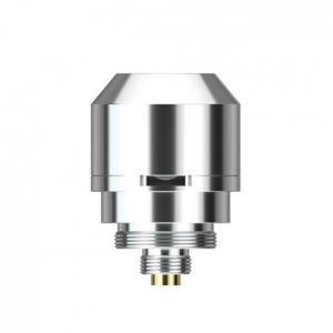 Smoant Ladon Replacement 2in1 RBA Coil