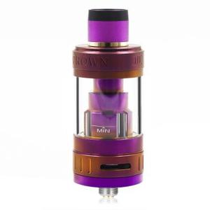 UWELL Crown 3 Sub Ohm Tank Clearomizer -PURPLE