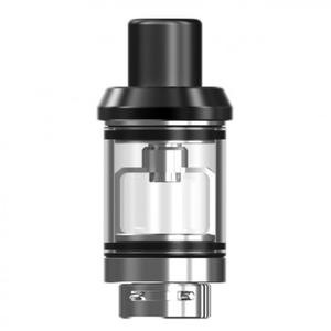 Artery Nugget AIO Replacement Empty Pod