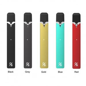 Rofvape JC 02 Pod Pen Kit Paint Version 280mAh