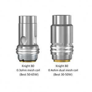 Smoant Knight 80 Replacement Coils 3Pcs