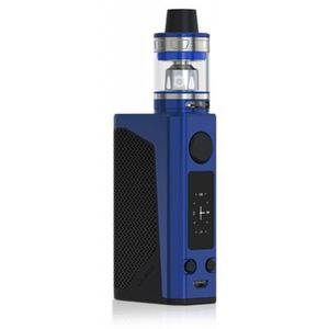 eVic Primo 2.0 Kit with ProCore Aries -BLUE