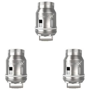 Freemax Mesh Replacement Kanthal Double 0.20 ohm Coil 3pcs