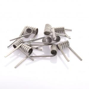 N80 Replacement Coils 10pcs