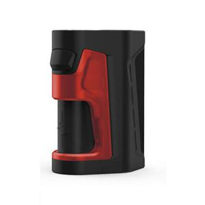 Pulse Dual 200W  Squonk VW  - Red