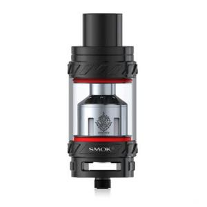 Original SMOK TFV12 Cloud Beast King Atomizer RBA Version -BLACK