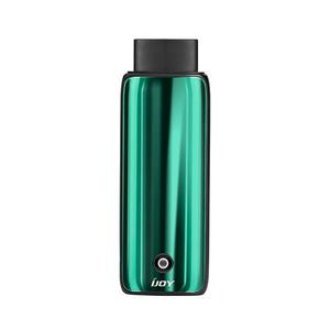 IJOY Neptune 14W 1.8ML 650mAh E-Cigarette Starter Kit - Jade Green