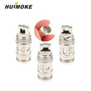 3pcs Atomzing Coil A Tank Replacement Coils 0.3ohm 0.5ohm Fit For Subohm a Tank/ iJust 2 / Melo 2 / Melo 3 Mini