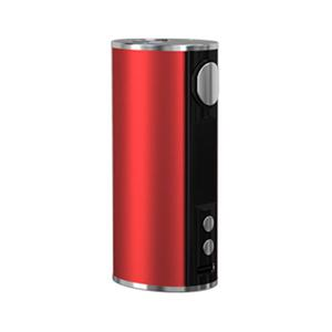 iStick T80 80W 3000mAh Battery Mod - Red