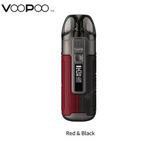 Pre Order  ARGUS AIR Kit 900mAh Battery with 3.8ml ARGUS AIR POD Compatible with PnP Coil OLED Screen 5-25W Output Vape Kit